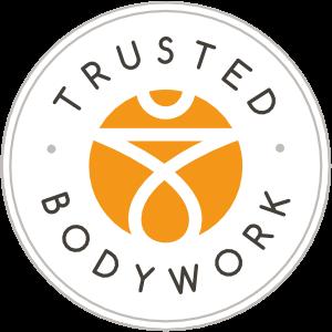 Member of Trusted Bodywork